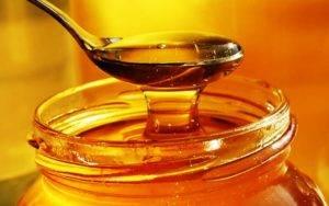 Лечиться медом можно дома, самостоятельно