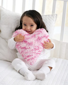 Порок сердца у ребенка