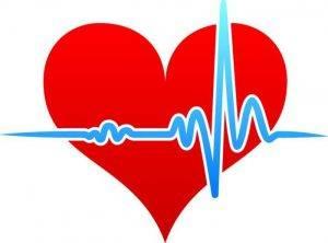 пивное сердце