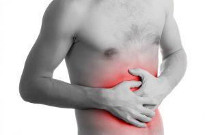 Не рекомендуется принимать Ксарелто при кишечной непроходимости