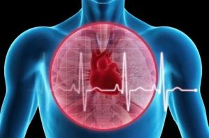 Кодирование от алкоголизма противопоказано при сердечной недостаточности