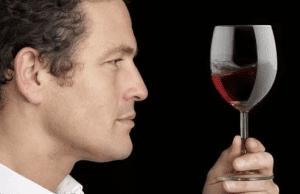 Можно ли алкоголь после прививки от бешенства