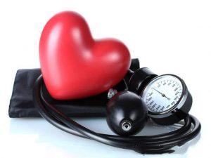 Транквилизатор и этиловый спирт повышают артериальное давление и заставляют сердце биться гораздо чаще