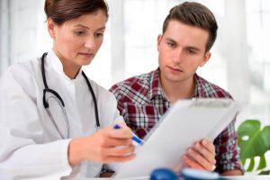 Для эффективного лечения препаратом Ксарелто необходимо следовать всем рекомендациям врача