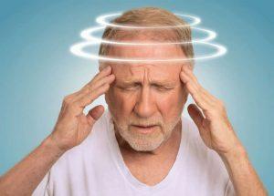 При употреблении алкоголя при химической защите возможны последствия такие, как головные боли и спутанное сознание
