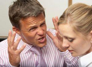 Чрезмерное употребление спиртного вместе с Кетотифеном может вызвать агрессию и раздражение