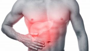 Препарат противопоказан при патологии печени и почек