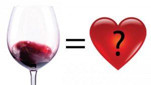 Алкоголь влияет на давление человека отрицательно