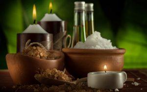 Четверговая соль применяется при лечении от болезней
